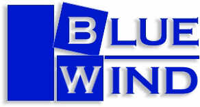 Bluewind Embedded Systems